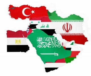 A ZioWahabi attack on Hezbollah and Iran?