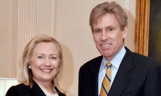 "CIA Fingerprints All Over Benghazi ""Innocence"" Psyop"