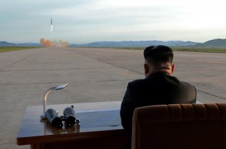 Debunking the Flagwaving Myths About an Attack on North Korea