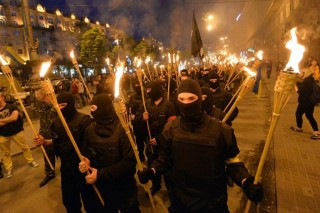 Facebook should be investigated for its role in the illegal Kiev coup of 2014