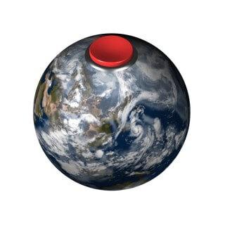 Final Conflict 2012? Engineering World War III