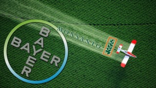 Genetically Modified NATO Approaches Russia's Borders