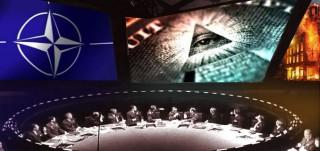 NWO Enforcer: NATO Threatens WW III
