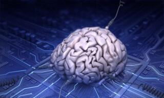 Technocracy is Failed Mind Control
