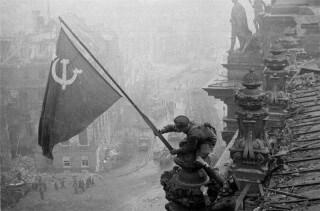 The 1939 Molotov-Ribbentrop Pact and Imperialist Propaganda