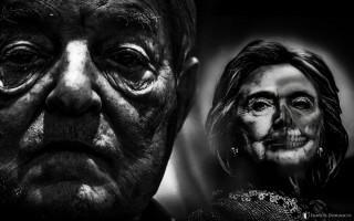 Turkey Coup Arrests Bury the Soros-Clinton Migrant Crisis