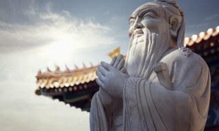 Will the Putin-Xi era supersede the Western liberal (dis)order?