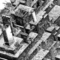 Alameda 5 - Duch Tornada