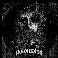Automaton - Talos