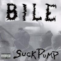 Bile - Suckpump