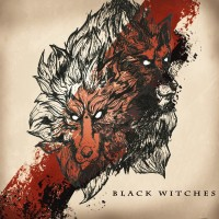 Black Witches - Black Witches