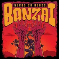 Bonzai - Seeds to Roots