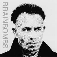 Brainbombs - Obey