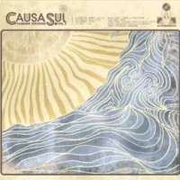 Causa Sui - Summer Sessions Vol. 1-3