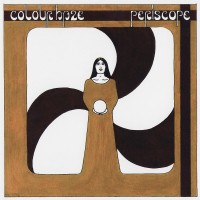 Colour Haze - Periscope