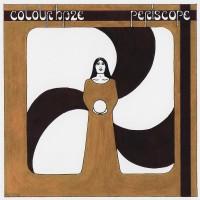Colour Haze - Periscope