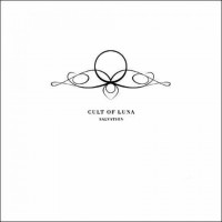 Cult of Luna - Salvation