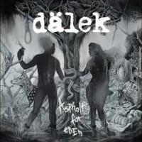 Dälek - Asphalt For Eden
