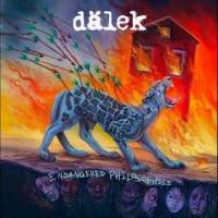 Dälek - Endangered Philosophies