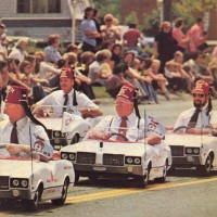 Dead Kennedys - Frankenchrist