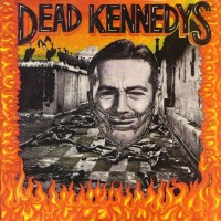 Dead Kennedys - Me Convenience Or Give Me Death