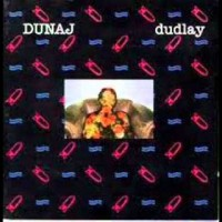Dunaj - Dudlay