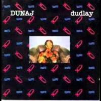 Dunaj - Dudlay
