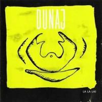 Dunaj - La La Lai