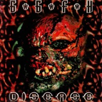 GGFH - Disease