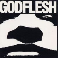 Godflesh - Godflesh
