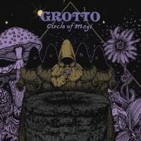 Grotto - Circle Of Magi