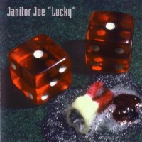Janitor Joe - Lucky