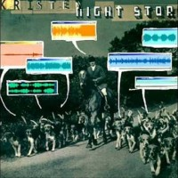 Kristen - Night Store