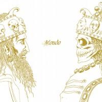 Lvmen - Mondo