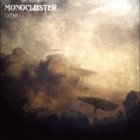 Monocluster - Ocean
