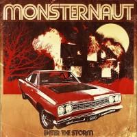 Monsternaut - Enter The Storm