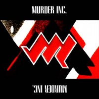 Murder Inc. - ST