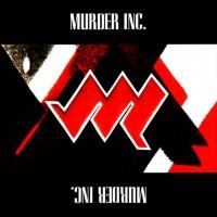 Murder Inc. - ST