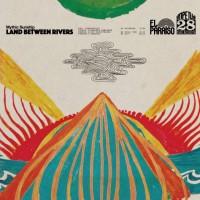 Mythic Sunship - Land Between Rivers