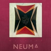 Neuma - Weather