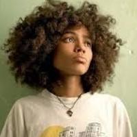 Nneka - Jam'in'Berlin