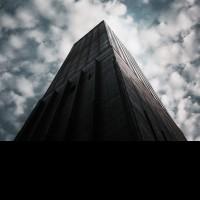 Obiekty - Czarne Miasto