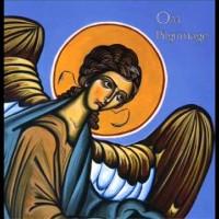 Om - Pilgrimage