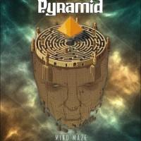 Pyramid - Mind Maze