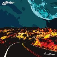 Pyrior - Onestone