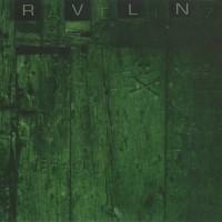 Ravelin 7 - Světasál
