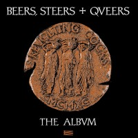 Revolting Cocks - Beers, Steers and Queers