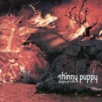 Skinny Puppy - Puppy Gristle