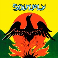 Soulfly - Primitive