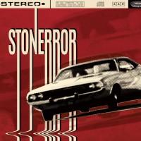 Stonerror - Stonerror